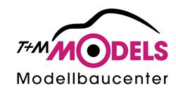 TM Models