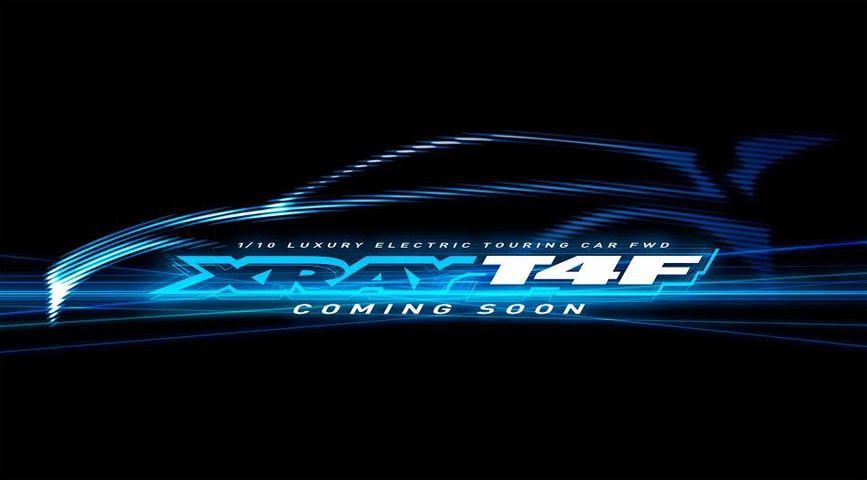 xray_t4f_coming_soon