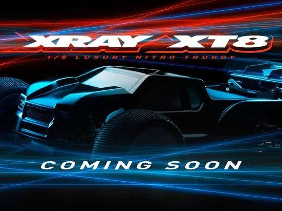 xray_xt8